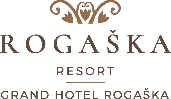 Poroka Rogaška Resort - Rogaška Slatina